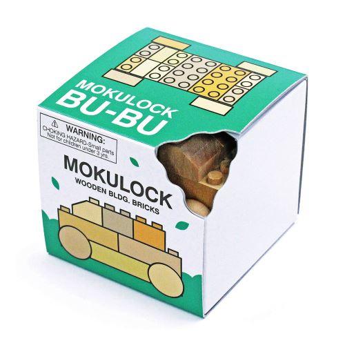 Mokulock ® BUBU