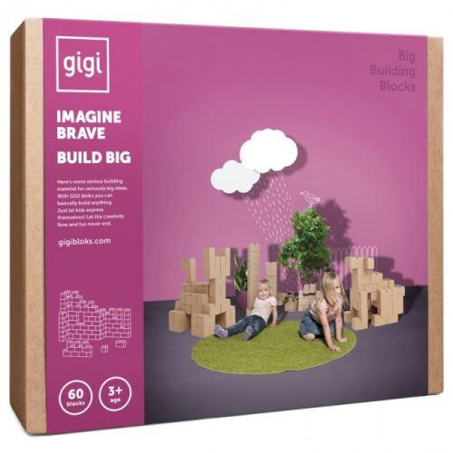 GIGI Blocks G-2
