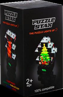 STAX® Christmas Edition - M-03004 DUPLO®-kompatibel