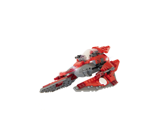 STAX ® Spaceship 30819 - LEGO®-kompatibel