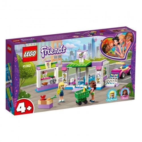 LEGO® Friends 41362 Supermarkt von Heartlake City