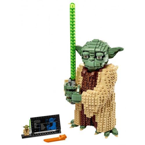 LEGO® Star Wars 75255 Yoda™