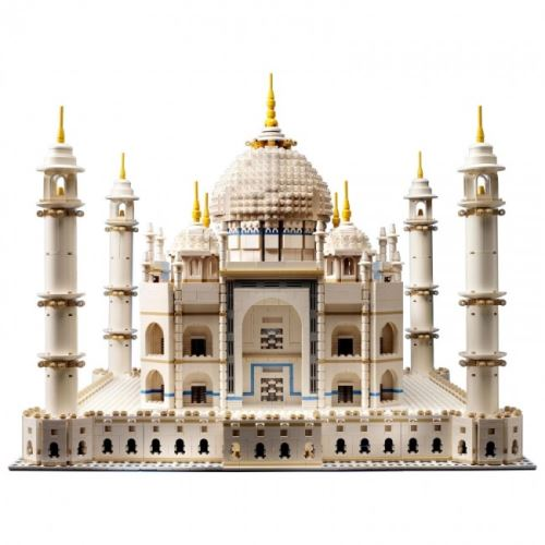 LEGO® Creator Expert  10256 Taj Mahal