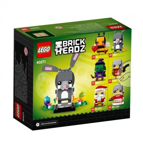 LEGO® 40271 Osterhase