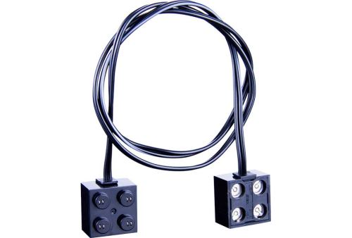 STAX ® 2x2 Extension Kabel 50 cm - LEGO®-kompatibel