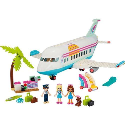 LEGO® Friends 41429 Heartlake City Flugzeug