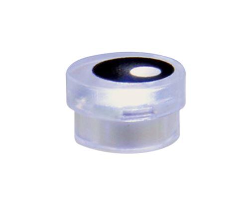 25 x STAX® 1x1 Auge - LEGO®-kompatibel