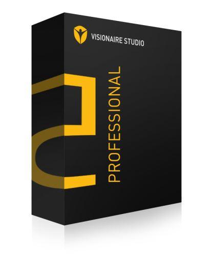 Lizenz 5 - PROFESSIONAL