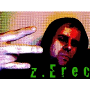 zErec