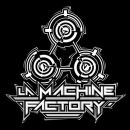 la-machine-factory