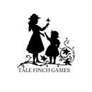 tale-finch-games