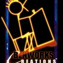 benworks-creations