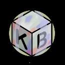 jensvdgrinten-kreativ-block