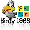 birdy1966