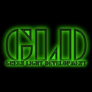 GreenLightDevelopment