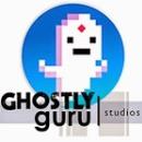 Ghostlygurustudios