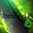 TommyLP