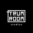 TrumRoom