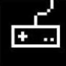 pixelpete-