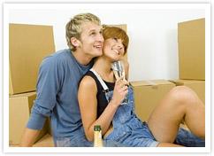 Sie suchen eine Immobilie in der Region Kreuztal oder Siegen? Wir sind ihr Ansprechpartner!