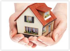 Immobilien Menzler - ihr Weg zum Eigenheim