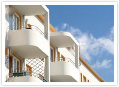 Wir vermitteln Ihre Immobilie/ Wohnung erfolgreich!