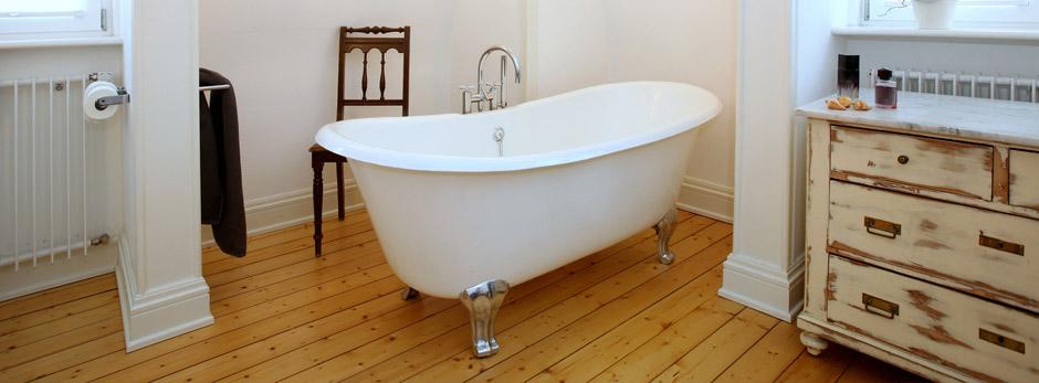 Altbausanierung badinstallation badrenovierung robin sohn for Badrenovierung gunstig