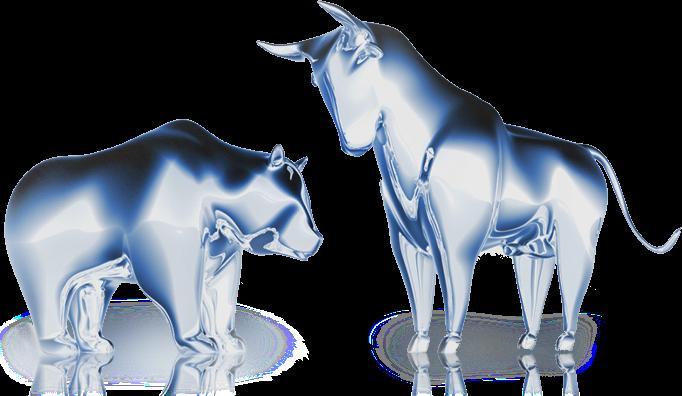 Wir bieten Ihnen Top Konditionen für den Kauf von Fonds