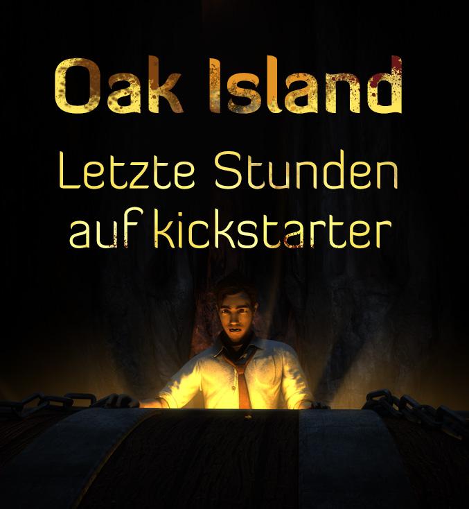 island letzte spiele