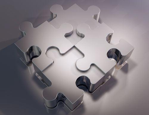 Veränderungen bei der Huster Oberflächentechnik GmbH