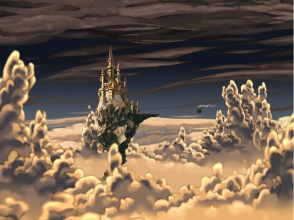 1_Wolkenschloss.jpg