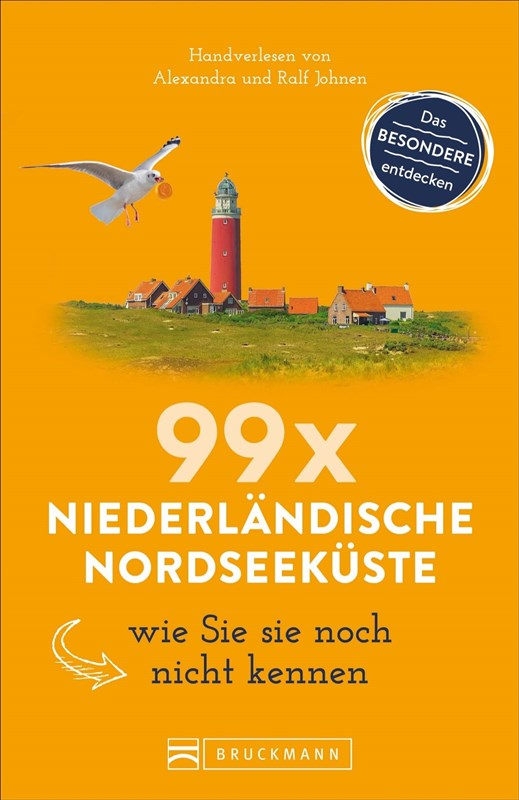 99xN.Nordsee_Cover.jpg