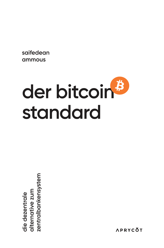 Cover_Bitcoin-Standard.png