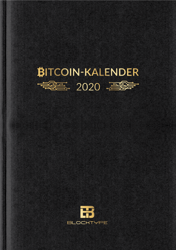 Cover_Bitcoinkalender_klein.png