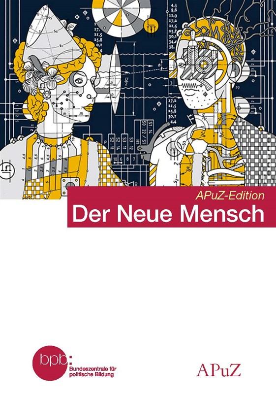 Cover_Der_Neue_Mensch.jpg