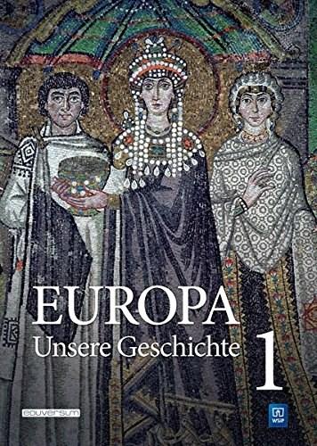 Europa.Unsere_Geschichte.jpg
