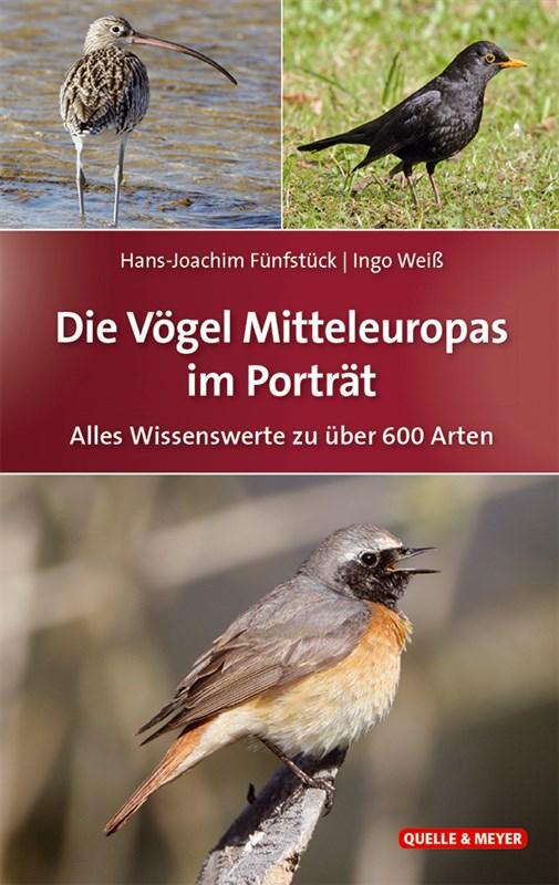 Fuenfstueck_Voegel_im_Portraet.jpg
