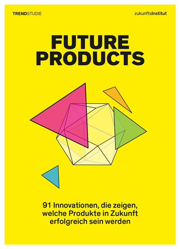 FutureProducts-Cover.jpg
