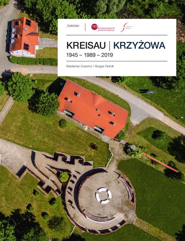 Kreisau_Cover.jpg