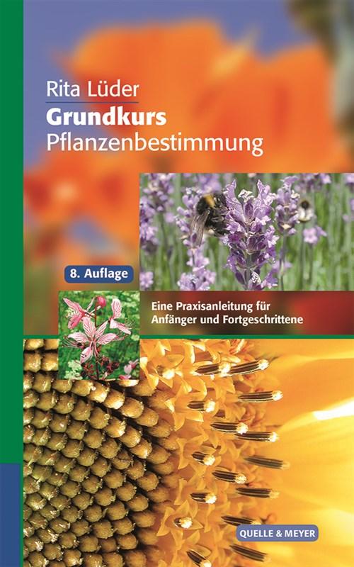 Lueder_GKPflanzen_8.Aufl_5x8.jpg