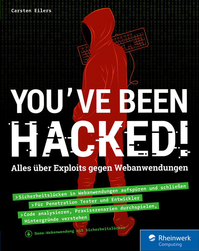 Youve_been_hacked.png