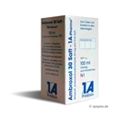 Ambroxol 30 Hustensaft 1A Pharma, 100 ml