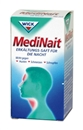 Wick MediNait, Saft, 90ml