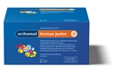 Orthomol Immun junior, 30 Tabletten