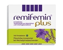 Remifemin plus - 100 Tabletten