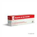 Heparin Al Gel 50000, 100 g