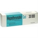 Hepathrombin 30000 Gel, 100 g