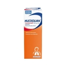 Mucosolvan Saft 30mg/5ml, 100 ml