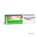 Reparil Gel N, 100 g