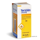 Terzolin, 60 ml